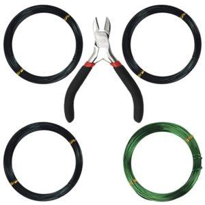 Best Cannabonsai training wire
